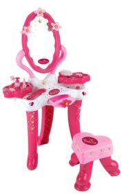 Детский Туалетный столик Princess Coralie Klein