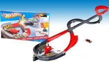 Hot Wheels Спираль Speedway W5093 Mattel