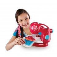 """Детская швейная машинка """"Sew Cool"""" Spin Master"""